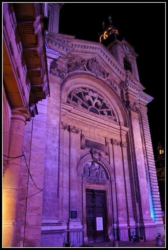 [Sony A33] Lyon - Fête des Lumières 2010 (22 photos) 54