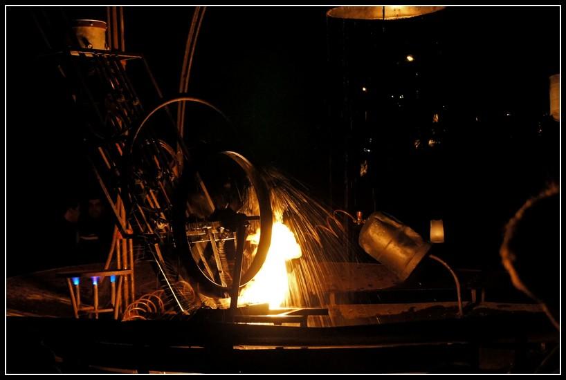 [Sony A33] Lyon - Fête des Lumières 2010 (22 photos) 70