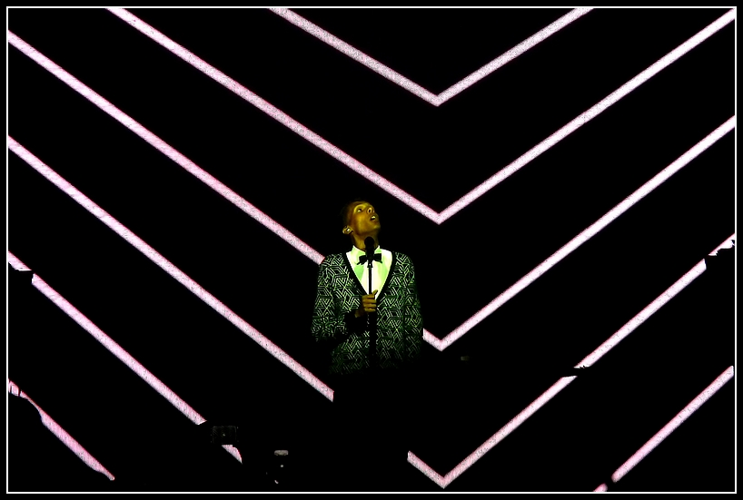 http://lyrks.free.fr/FZ38/Stromae/13.jpg