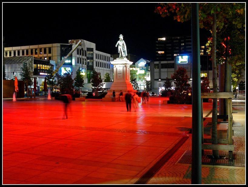 http://lyrks.free.fr/FZ8/Clermont/Night/16.JPG