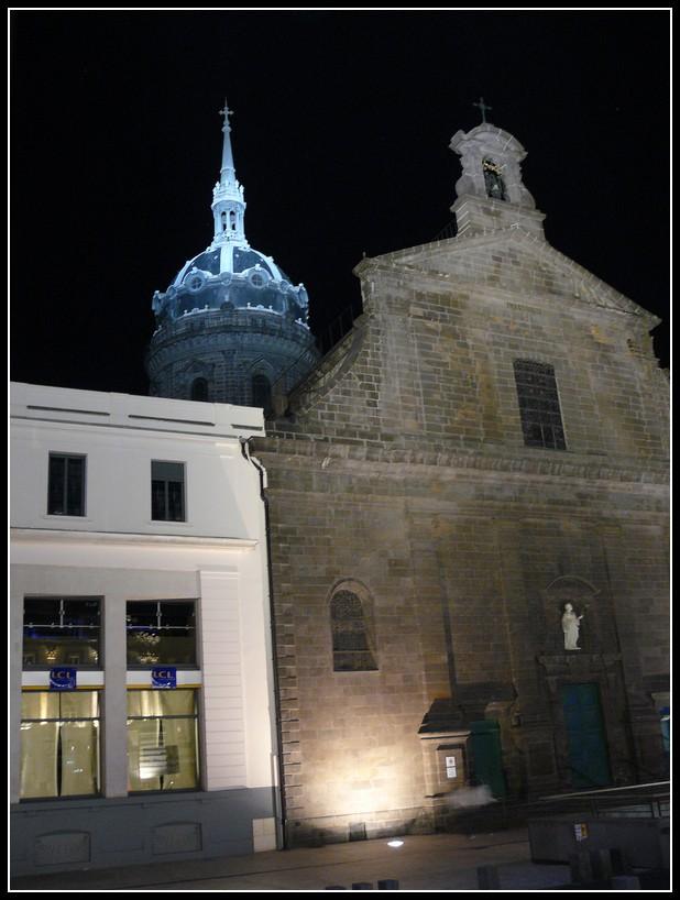 http://lyrks.free.fr/FZ8/Clermont/Night/20.JPG